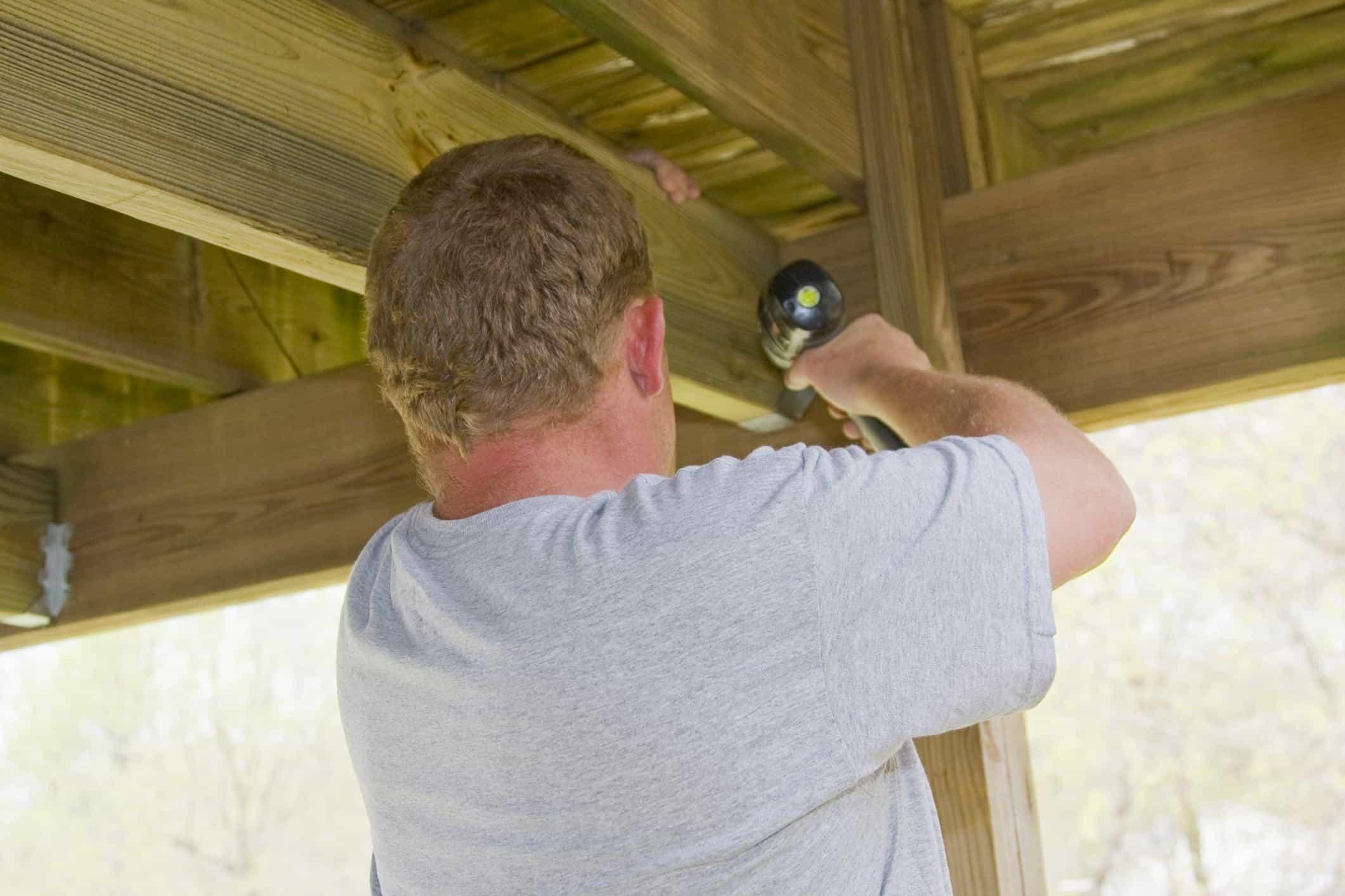 Elk Grove Fencing - Services