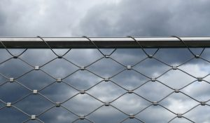 Chain Link Fence Installation Near Me