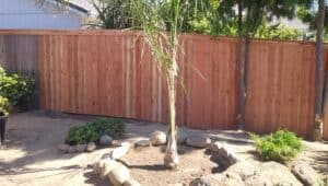 Bates Fencing, Elk Grove fence company near me